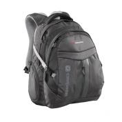 Time Traveller Laptop Backpack