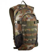 Patriot Military Style Backpack