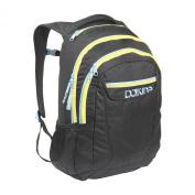 Dakine Element Backpack 23 Litre - 46x31x18 cm, Microlink