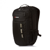 Exec Light Weight Laptop Backpack