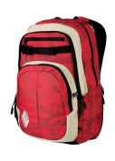 Nitro Chase Backpack Sunset Feather