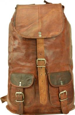 School Shoulder Bag Nz 40