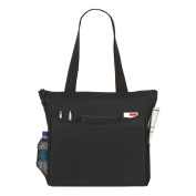 Shoulder Tote Shopping & School / College Bag - Available In 4 Colours