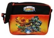Skylanders Giants Shoulder Bag with Front Pocket - School Bag