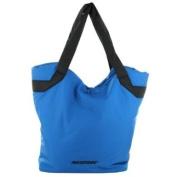 ROCKET DOG Orchid - Ladies Blue Shopper Designer Handbag