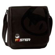 Faster Mini School Shoulder Bag