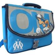 OM kids School Bag