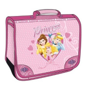 Disney Princess Kids School Bag
