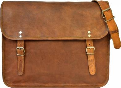 School Shoulder Bag Nz 116