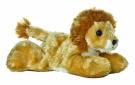 Aurora 20cm Flopsie Lion