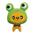Moshi Monsters Moshling Soft Toy - Scamp