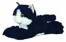 Aurora 20cm Flopsie Cat