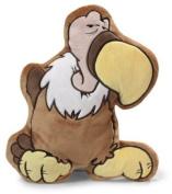Nici Wild Friends 33721 Cushion Vulture