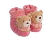 Kaloo Bliss : Little Bear Slippers