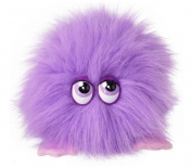 Flufflings Okki Soft Toy
