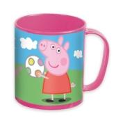 Peppa Pig Micro Mug