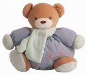 Kaloo Maxi Patapouf K960037 Soft Toy Bear Blue