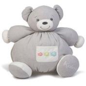 Kaloo Zen : Maxi Fatty Bear