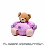 Kaloo - Lilirose : Maxi Cuddly Bear