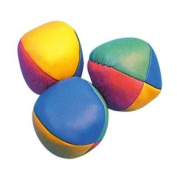 Juggling Balls - Pack of 3