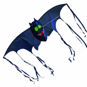 Brookite Spooky Bat Kite