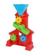 Simba Toys 107104294 Sand mill - 3 wheels