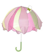 Kidorable Children's Umbrellas - Lotus Flower