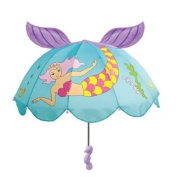 Kidorable Children's Umbrellas