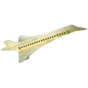 Concorde - Woodcraft Construction Kit