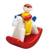 Ambi Toys Rocky Jockey