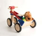 Pintoy Pick-up Trike