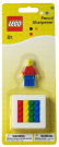 Lego Manual Sharpener