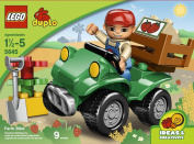 LEGO DUPLO LEGO Ville 5645