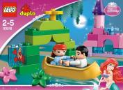LEGO DUPLO 10516