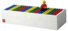 Lego Pencil Box