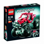 LEGO® Technic 8261