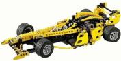LEGO Technic 8445