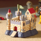 The Dolls House Emporium Toy Castle