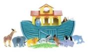 Noahs Great Ark