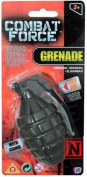 Combat Force Grenade W/Sound