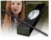 Harry Potter Wand Ginny Weasley