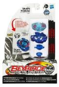 Beyblade Metal Masters - Galaxy Pegasus #BB-70