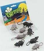 Fake Mice (PK8)