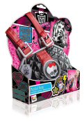 Monster High Musical Purse
