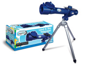 Discovery Channel - Land and Sky Telescope
