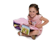 LeapFrog My First LeapPad Pink