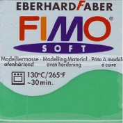 FIMO Soft Modelling Clay 56g Block - Effect Colours