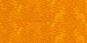 Staedtler Fimo Effect 8020-404 Oven Hardening Modelling Clay 56g - Translucent Orange