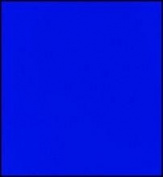 Faber Castell Polychromos Artists Colour Pencil - Ultramarine