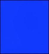 Faber Castell Polychromos Artists Colour Pencil - Cobalt Blue Greenish
